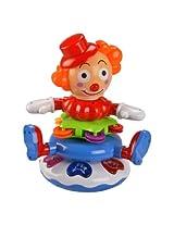 Mee Mee Musical Jocker Stacker, Multi Color