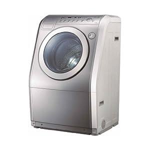 IFB Washing Machine Angular (Silver)