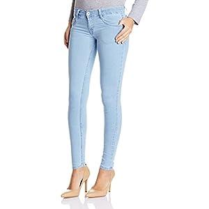 Krausjeans Women's Skinny Jeans