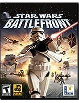 StarWars: Battlefront (PC)