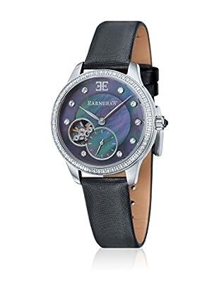Thomas Earnshaw Uhr Australis ES-8029-01 schwarz 36 mmNULL