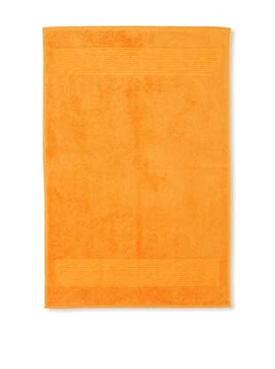 Schlossberg Senstitive Shower Mat (Mandarine)