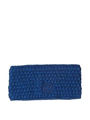 Salomon Fascia Layback Blu