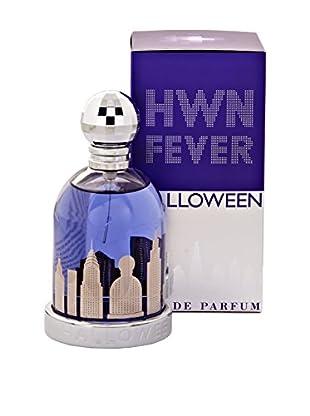 Jesús del Pozo Damenparfüm Halloween Fever 100 ml, Preis/100 gr: 28.95 EUR