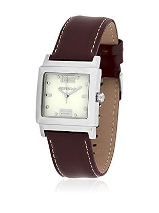Pertegaz Reloj P70436/B Burdeos