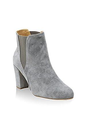 Lynn77 Chelsea Boot April