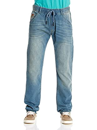 Pedro Del Hierro Jeans