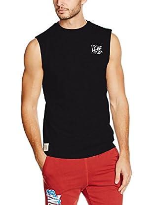 Leone 1947 Ärmelloses T-Shirt Lsm371
