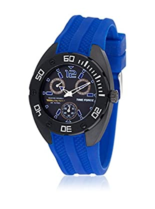 Time Force Reloj de cuarzo Kids TF-4144B13  37 mm
