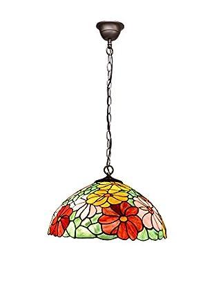 Especial Iluminación Lámpara De Suspensión Spring