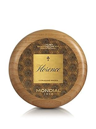 MONDIAL Rasiercreme Traditional Florence 140 ml, Preis/100 ml: 17.11 EUR