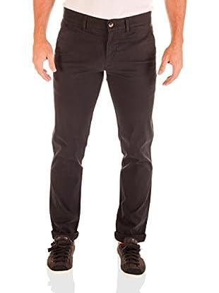 BENDORFF Pantalone Chino