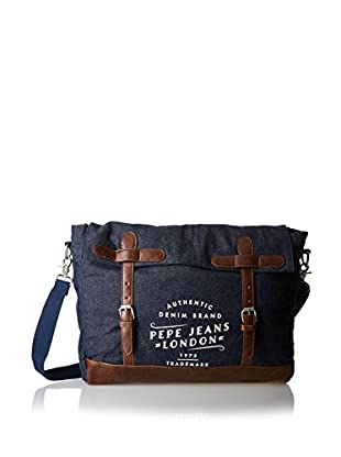 Pepe Jeans Messengertasche Perth