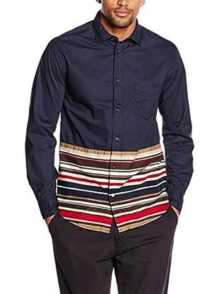 Armani Jeans Camicia Uomo