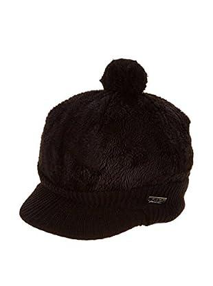 CMP Campagnolo Mütze 5511202