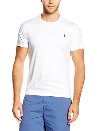 Polo Ralph Lauren T-Shirt Manica Corta Autunno/Inverno 16 Custom fit