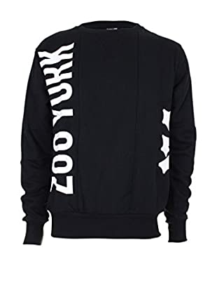 ZOO YORK Sudadera Bleecker