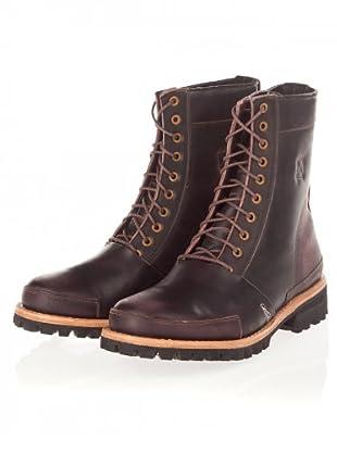 Timberland Boot (Braun)