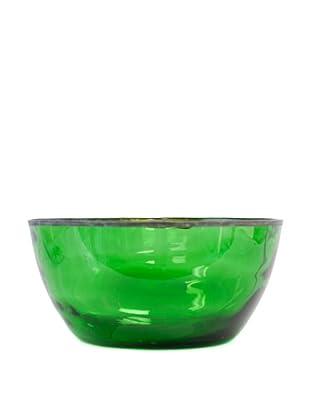 Europe2You Green Balon Bowl