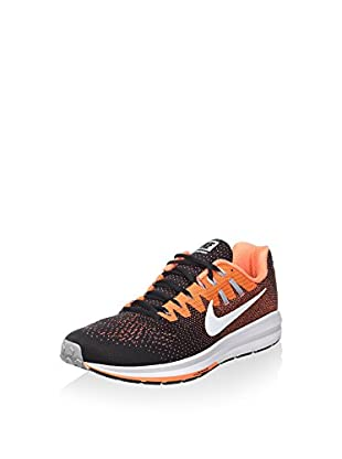Nike Sneaker Air Zoom Structure 2
