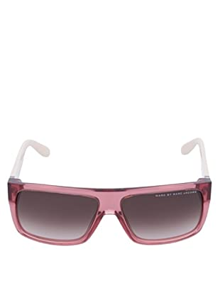 Marc By Marc Jacobs Sonnenbrille MMJ 096/N/S K8 pink