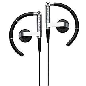 Bang & Olufsen  A8 Earphones ヘッドフォン