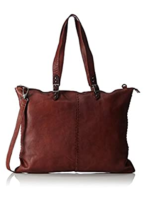 Anokhi Schultertasche Florence