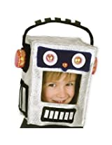 Elope Kid's Robotman