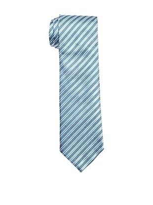 Pal Zileri Cravatta 300V1132847