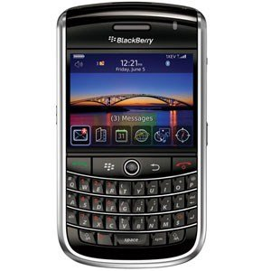 Blackberry Tour 9630 Mobile Phones
