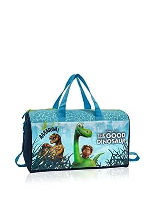 Disney Reisetasche The Good Dinosaur Aargh !