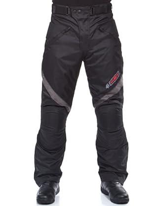 Kenrod Pantalón Forro y Protecciones (negro)