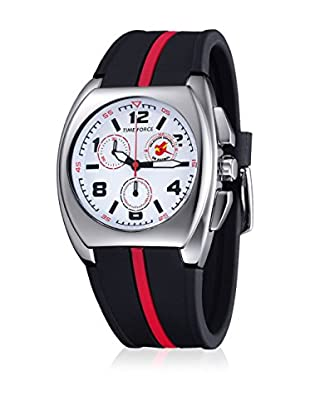 Time Force Reloj de cuarzo TFR-0072  44 mm