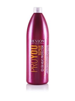 Revlon Pro You Champú Reparador Protección Termal 1000 ml