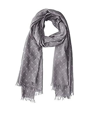 Dockers Schal Garment