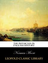 The physician in English history