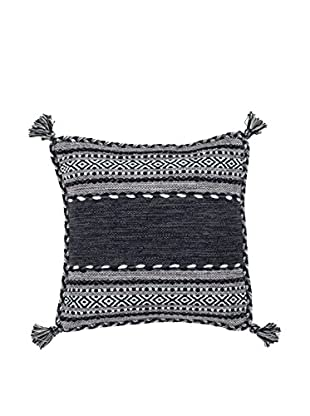 Cojín Native Pillow 325