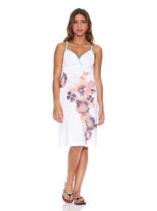 O´Neill Kleid Lw Carli Dress (Weiß)