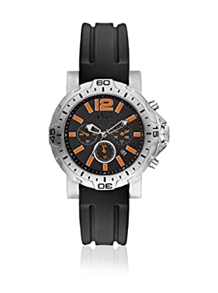 s.Oliver Reloj de cuarzo Man
