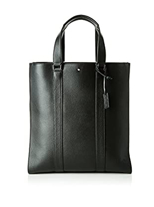 Montblanc Tote 113300