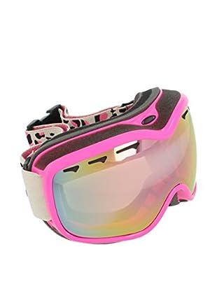 OAKLEY Máscara de Esquí MOD. 7012 CLIP Rosa