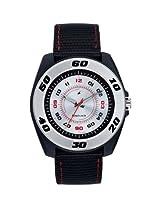Fastrack Core 9298PV08J Men's Watch