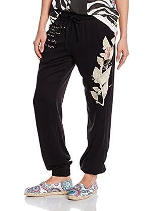 Desigual Pantalón