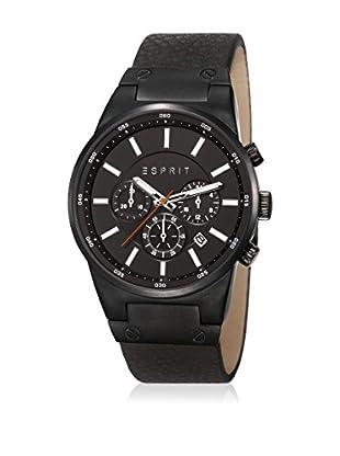 Esprit Reloj de cuarzo Man 43.5 mm