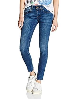 Fornarina Jeans Eva Ankle Mk-Stretch
