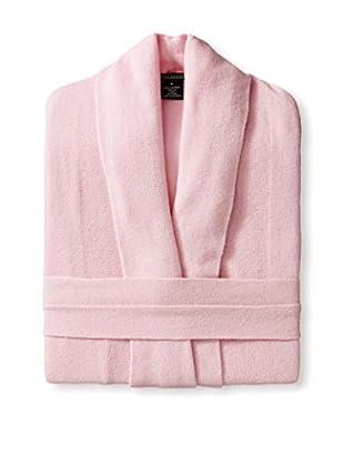 Sofia Cashmere Jersey Robe