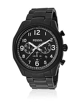 Fossil Reloj FS4864