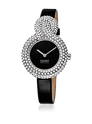 ESPRIT Quarzuhr Woman EL101182F01 24.0 mm