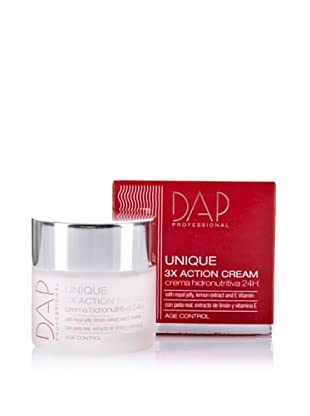 Dap Crema Facial Revitalizante 50 ml