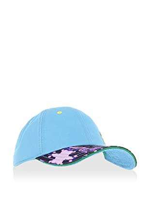 Robert Graham Men's Ewing Hat (Turquoise)